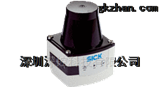 SICK传感器TIM361-2134101
