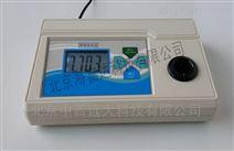中西细菌浊度仪型号:367488 WGZ-XT