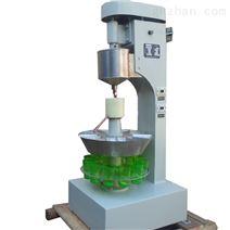 XSHF2-3精工打造湿式分样机