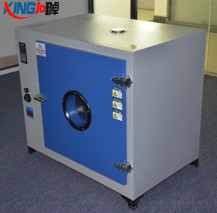 上海工业烘箱FPC高温热老化机