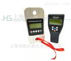 1T带遥控器测力仪,无线遥控测力的仪器价格