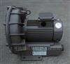 VFZ601A-4ZVFZ601A-4Z 富士低噪音風機