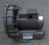 VFZ601A-4Z 富士低噪音风机