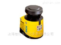现货供应施克扫描器S30B-2011CA