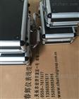 ZH30103-A00-B04-C10-D01-E00