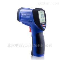 中西高温红外测温仪型号:HT-8879