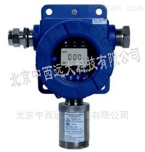 中西在线硫化氢分析仪型号:yh-FG10-HS2