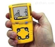 便携式有毒气体报警仪O2,CO、H2S、LEL