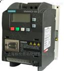 西門子變頻器6SL3210-5BE27-5UV0