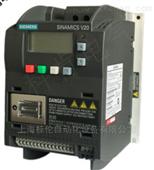西门子变频器6SL3210-5BE27-5UV0