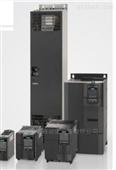 西门子变频器6SE6440-2UD31-8DB1