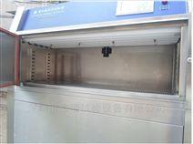 深圳箱式紫外灯加速寿命试验机