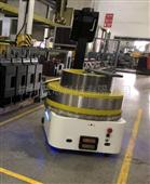 智能移动机器人