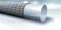 TF 100德国HANSA-FLEX特氟龙软管