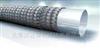 TF 200德國HANSA-FLEX特氟龍軟管原裝進口