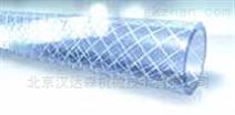 德国HANSA-FLEX PSG PVC 软管