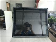 光大远见定制工控机8寸工业平板电脑