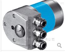 施克接头分配器AD-ATM60-KA3PR