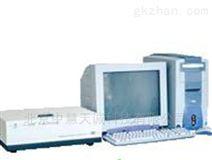 SDLCY-2000多功能红外测油仪
