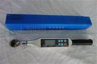 2-10N.m数据是实时传输的数显扭力扳手