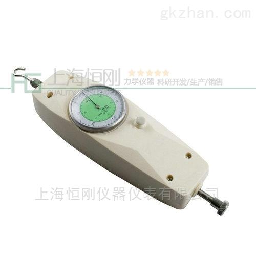 50kg指针测力仪实验室测试各种推拉力用的