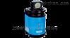供应原装德国SICK施克传感器2D LiDAR 系列
