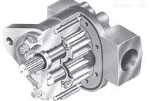 美国威格士VICKERS高压齿轮泵安装注意事项