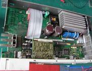西门子(6SE70/6RA70/6SL/6SN)控制板维修