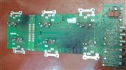 6SE7038-6GL84-1BG0驱动板维修