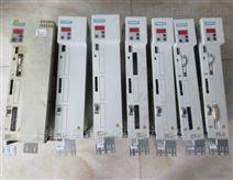 西门子6SE7021-4EP50维修,西门子6SE7021-4EP50-Z维修