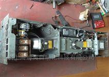 西门子MM430维修|变频器MM430板子维修|MM430变频器控制板维修|跳闸|烧保险|无显示|