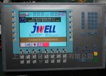 西门子触摸屏按键膜销售,OP7、OP15、OP17、OP25、OP27、OP177B、OP270