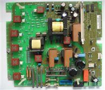 西门子电源板维修