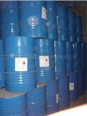 锦州市水池防冻剂高浓高效