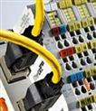 安全总线端子模块/倍福BECKHOFF安装方式