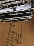 振动传感器ZH30703-A91-00  ZH30701-A00-B99-C10-D01-E00
