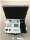200A回路电阻测试仪-原理