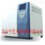 SFGC-9600气相色谱仪