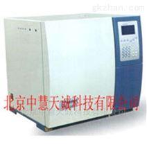 SFGC-9600Ⅱ气相色谱仪