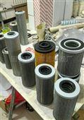 STAUFF西德福液压滤芯RE-200S100B降价销售
