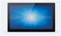 ELO嵌入式22寸触控显示器全新北京现货