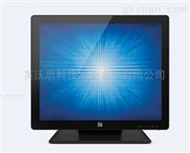 现货ELO桌面式触控显示器ET1717L