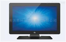 ELO桌面式触控显示器22寸现货北京促销全新