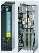 西门子6SL3310-1GE32-1AA3变频器维修