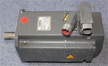 直销西门子1FT7伺服电机维修