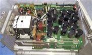 宁夏西门子6SN1145电源模块维修