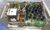 寧夏西門子6SN1145電源模塊維修