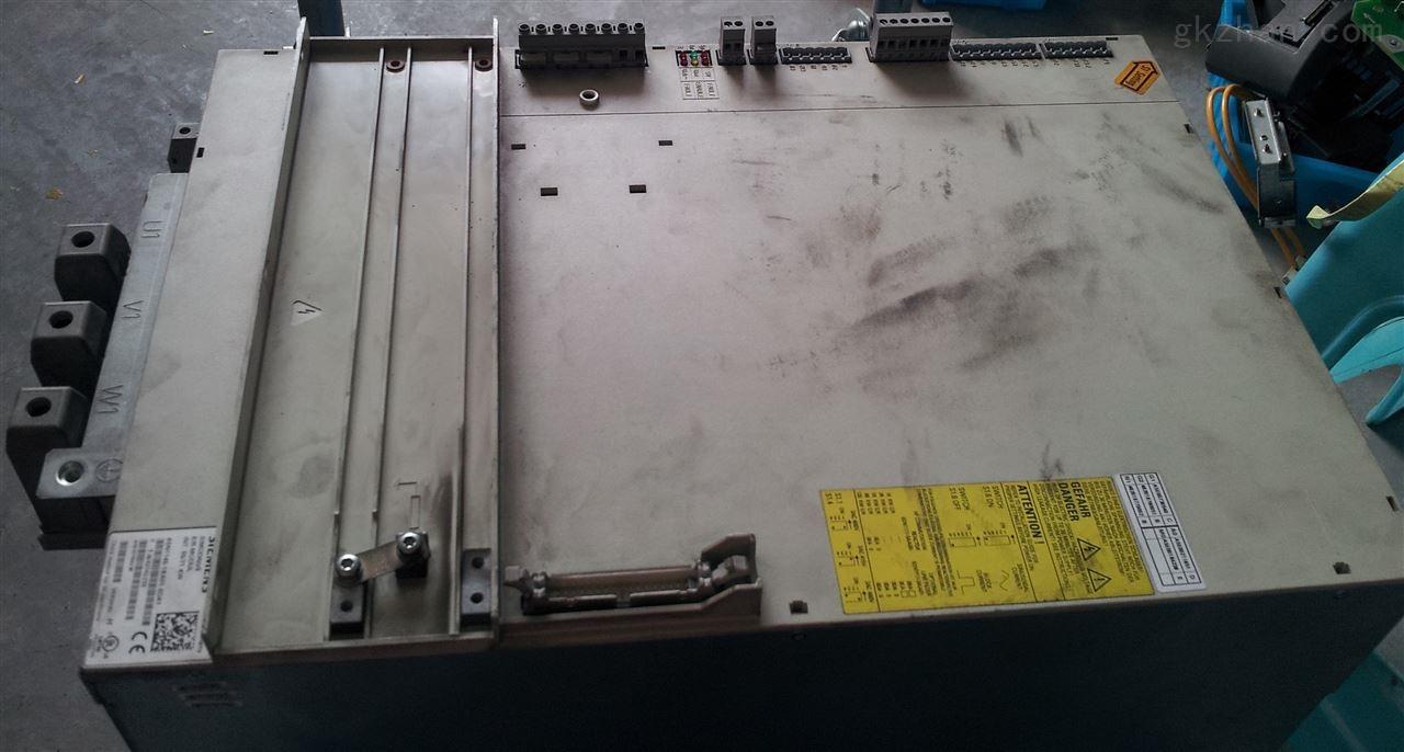 石嘴山西门子6SN1145电源模块维修