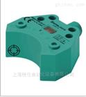 倍加福传感器GL5-L/28A/155
