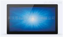 ELO嵌入式触控显示器19.5英寸全新现货北京